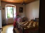 Vente Maison 100m² Grazac (43200) - Photo 24