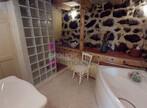 Vente Maison 3 pièces 80m² Landos (43340) - Photo 6