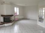 Vente Maison 5 pièces 104m² Montfaucon-en-Velay (43290) - Photo 6