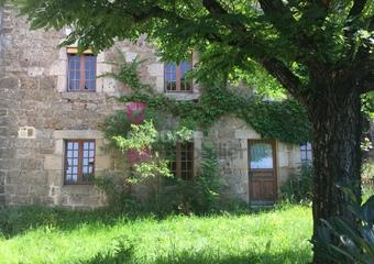 Vente Maison 5 pièces 112m² Raucoules (43290) - Photo 1
