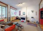 Vente Maison 105m² Espaly-Saint-Marcel (43000) - Photo 1