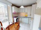 Vente Appartement 4 pièces 65m² Firminy (42700) - Photo 1