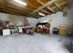 Vente Maison 1 pièce 200m² Bourg-Argental (42220) - Photo 3