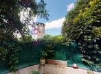 Vente Maison 4 pièces 90m² Montbrison (42600) - Photo 3