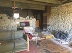 Vente Maison 5 pièces 190m² Marsac-en-Livradois (63940) - Photo 1