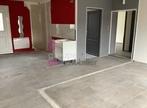 Vente Maison 4 pièces 98m² Saint-Didier-en-Velay (43140) - Photo 4