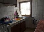 Vente Maison 6 pièces 260m² Arlanc (63220) - Photo 7