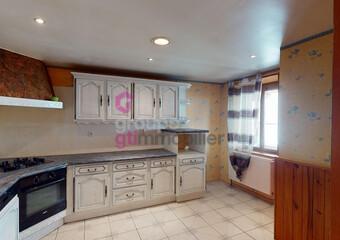 Vente Maison 6 pièces 149m² Sury-le-Comtal (42450) - Photo 1