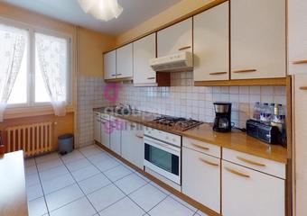 Vente Maison 5 pièces 96m² Saint-Didier-en-Velay (43140) - Photo 1