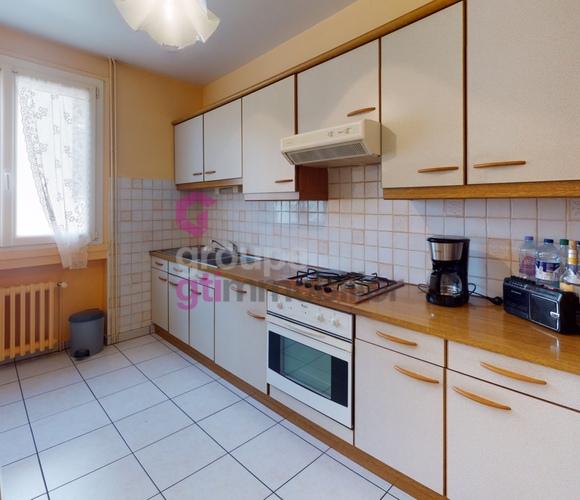 Vente Maison 5 pièces 96m² Saint-Didier-en-Velay (43140) - photo