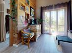 Vente Maison 95m² Périgneux (42380) - Photo 3