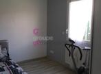 Vente Maison 5 pièces 103m² Sury-le-Comtal (42450) - Photo 6