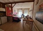 Vente Appartement 2 pièces 50m² Espaly-Saint-Marcel (43000) - Photo 3