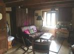 Vente Maison 6 pièces 200m² Saint-Martin-des-Olmes (63600) - Photo 3