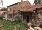 Vente Maison 300m² Saint-Privat-d'Allier (43580) - Photo 6