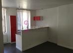 Vente Appartement 2 pièces 45m² Montbrison (42600) - Photo 1