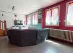 Vente Maison 4 pièces 110m² Yssingeaux (43200) - Photo 5