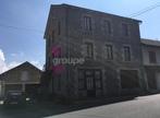 Vente Immeuble 8 pièces Mazet-Saint-Voy (43520) - Photo 2