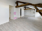 Vente Appartement 50m² Annonay (07100) - Photo 1