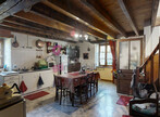 Vente Maison 183m² Lafarre (07520) - Photo 9