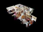 Vente Maison 96m² Lantriac (43260) - Photo 10