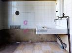 Vente Maison 4 pièces 95m² Ambert (63600) - Photo 4