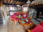 Vente Maison 4 pièces 80m² Essertines-en-Châtelneuf (42600) - Photo 2