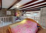 Vente Maison 10 pièces 220m² Monistrol-sur-Loire (43120) - Photo 8