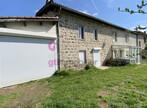 Vente Maison 5 pièces 158m² Craponne-sur-Arzon (43500) - Photo 12