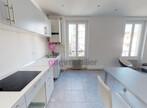 Vente Appartement 3 pièces 55m² Firminy (42700) - Photo 2
