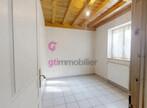 Vente Maison 4 pièces 110m² Montfaucon-en-Velay (43290) - Photo 4