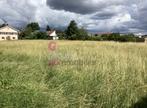 Vente Terrain 331m² Sury-le-Comtal (42450) - Photo 1