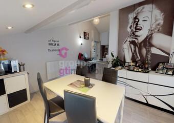 Vente Appartement 3 pièces 31m² La Séauve-sur-Semène (43140) - Photo 1