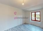 Vente Appartement 4 pièces 119m² Saint-Paul-en-Cornillon (42240) - Photo 7