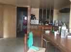Vente Maison 800m² Ambert (63600) - Photo 8