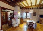 Vente Maison 5 pièces 113m² Firminy (42700) - Photo 4