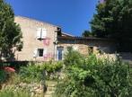 Vente Maison 4 pièces 90m² Périgneux (42380) - Photo 3