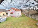 Vente Maison 105m² Chadrac (43770) - Photo 9