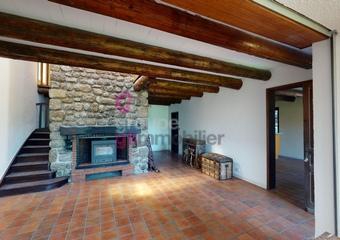 Vente Maison 5 pièces 193m² Saint-Paulien (43350) - Photo 1