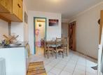 Vente Maison 4 pièces 91m² Ambert (63600) - Photo 2