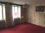 Vente Maison 5 pièces 100m² Ambert (63600) - Photo 3