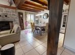 Vente Maison 180m² Le Chambon-sur-Lignon (43400) - Photo 6