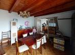 Vente Maison 6 pièces 120m² Saint-Bonnet-le-Château (42380) - Photo 5