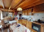 Vente Maison 7 pièces 156m² Saint-Pal-de-Chalencon (43500) - Photo 7