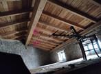 Vente Maison 2 pièces 34m² Yssingeaux (43200) - Photo 5