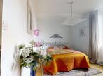 Vente Maison 8 pièces 200m² Annonay (07100) - Photo 8
