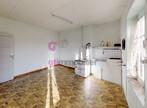 Vente Maison 4 pièces 100m² Riotord (43220) - Photo 2
