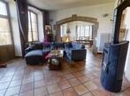 Vente Maison 14 pièces 240m² Brioude (43100) - Photo 5