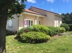 Vente Maison 5 pièces 104m² Montfaucon-en-Velay (43290) - Photo 3