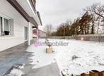 Vente Maison 10 pièces 250m² Ambert (63600) - Photo 2